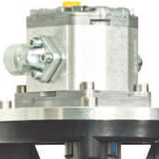 brandedcomponents_HydraulicTunnelThrusters