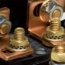 coppercontacts_ElectricTunnelBowThrusters