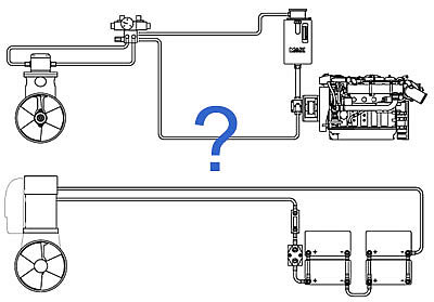 powering your thruster frequently asked questions max power bow thruster wiring diagram at edmiracle.co